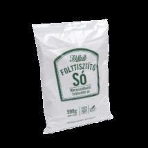 folttisztító só
