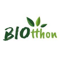EcoNut Mosódiós Mosógél - Harmatcsepp illattal