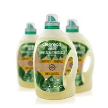 Cleaneco organikus mosógél - 1,5L