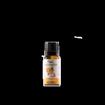 Ecoizm Mosóparfüm 10 ml - Édesnarancs