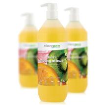 Cleaneco mosogatószer - Mangó & Papaya
