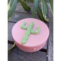 Orain szappan - Kaktuszvirág