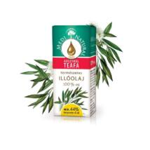 MediNatural Illóolaj - Teafa - 5ml