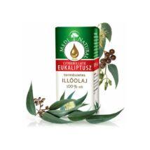 MediNatural Citromillatú Eukaliptusz illóolaj - 10ml