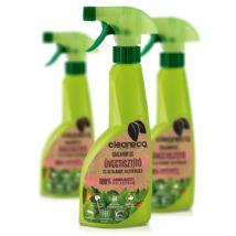 Cleaneco organikus üvegtisztító