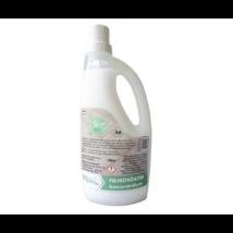 SensEco Felmosószer koncentrátum - Eukaliptusz