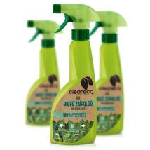 Cleaneco Bio hideg zsíroldó