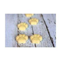 Napvirág - KEDVENC – Mancs szappan organikus neem olajjal - 2*25g