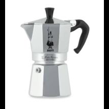 Moka Express Kotyogós kávéfőző - 4 adag