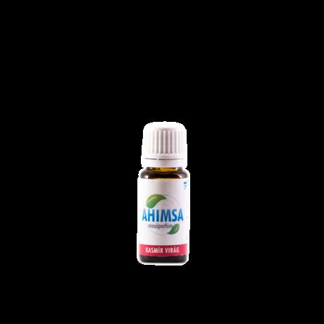Ahimsa Mosóparfüm 10 ml - Kasmír virág