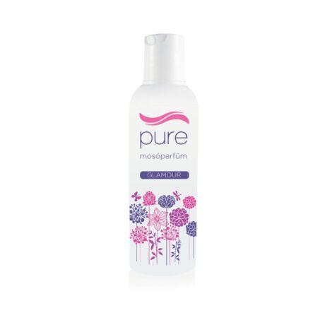 Pure Mosóparfüm Glamour - 100ml