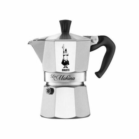 La Mokina Kotyogós kávéfőző